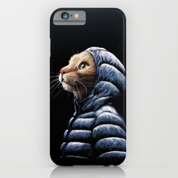 cool-cat-k2t-cases