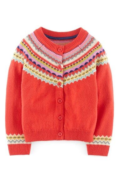 316 best GIRLS KNITWEAR images on Pinterest | Knitwear, Kids ...