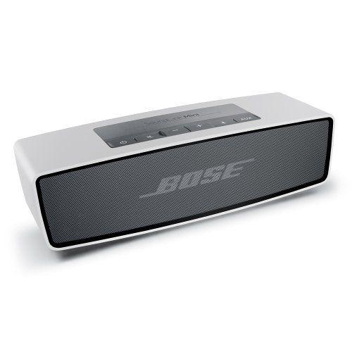 Bose SoundLink Mini Bluetooth Speaker Bose,http://www.amazon.com/dp/B00D5Q75RC/ref=cm_sw_r_pi_dp_Ppmwtb1NKVT5E3AR