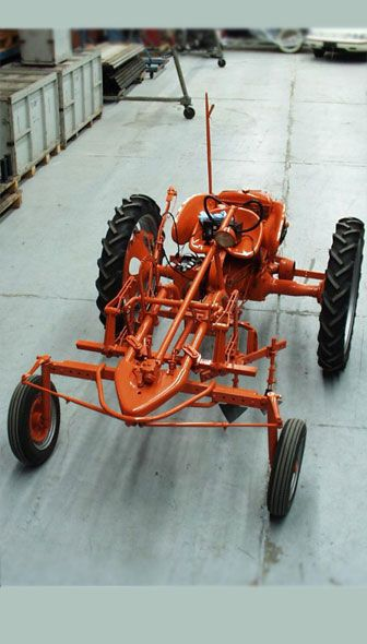 Old Tractor Keys : Best images about homemade tractors on pinterest