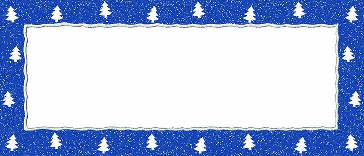 Hezké svátky a vše nejlepší do Nového roku 2014 - http://www.mega-blog.cz/nezarazene/hezke-svatky-a-vse-nejlepsi-do-noveho-roku-2014/ Milí čtenáři Megablogu a Vážení zákazníci Megaflexu, děkujeme vám za přízeň v tomto roce. Jsme velice rádi za vaše reakce a komentáře k textům a doufáme, že se vám obsah Megablogu líbí a že vám informace, které přinášíme, pomáhají při práci. I v novém roce...