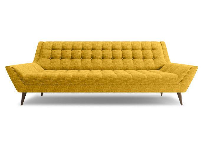 Cleveland Sofa - Thrive Furniture