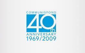Resultado de imagen para anniversary logo