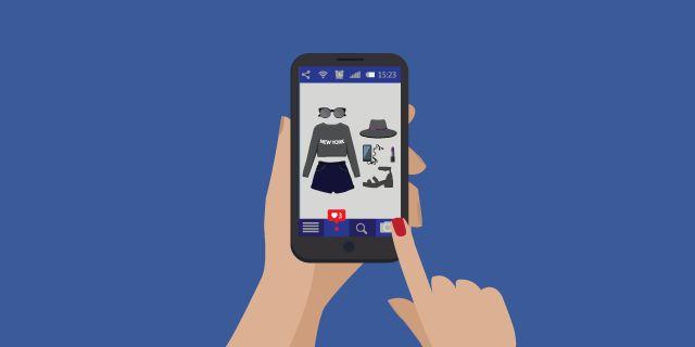 Descubre cómo hacer una campaña publicitaria en Facebook Ads y sácale todo el partido a esta herramienta con los consejos y tips de este post.