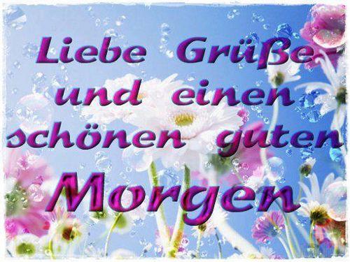 guten morgen , ich wünsche euch einen schönen tag - http://www.1pic4u.com/blog/2014/06/24/guten-morgen-ich-wuensche-euch-einen-schoenen-tag-881/