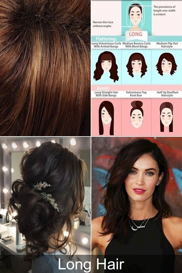 Asian Hairstyles Latest Long Hair Trends 2016 Reese Witherspoon Hairstyles In 2020 Long Hair Styles 2016 Hair Trends Easy Hairstyles For Long Hair