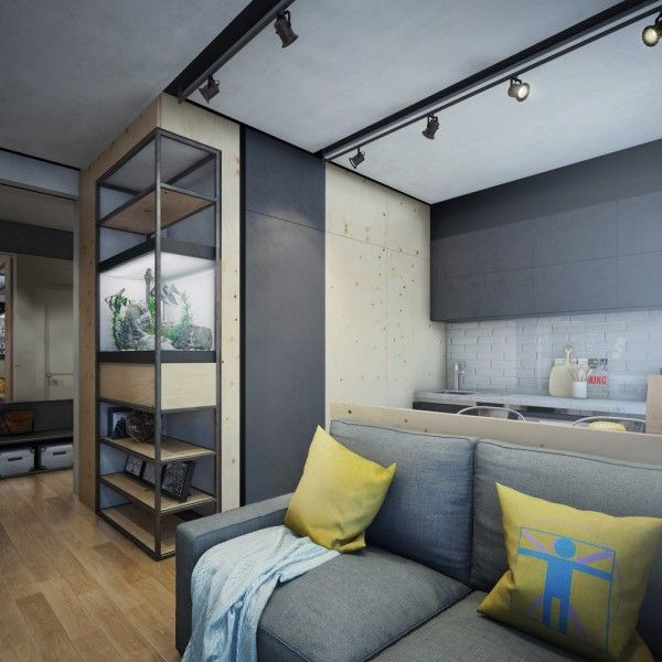 Best 25 young couple apartment ideas on pinterest young for Young couple living room ideas