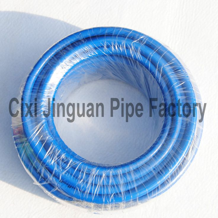 Philippines 9*15mm LPG Gas Cooker Hose