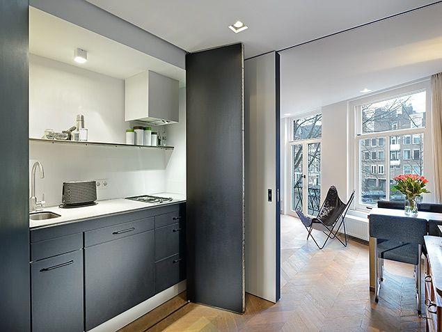 Ideeen ontwerp Wasruimte : ... Pinterest - Kelder bar ontwerpen, Wasruimte design en Kelder wasplaats