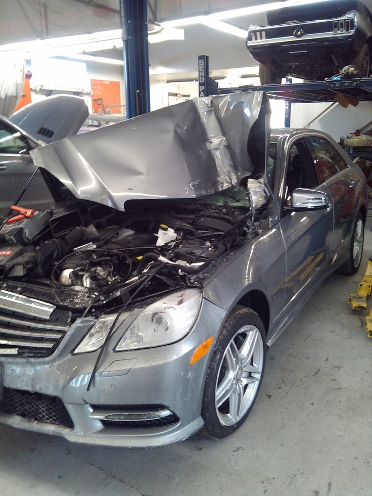 Attention Mercedes owners: If you have been scammed or cheated by any Mercedes Dealership we can help, eurotech Mercedes Service Center offering all factory services for your new or old cars at lower prices with better warranty and authorized original parts and tools at lower labor rate $ 110. (compare to $ 185. at most Mercedes Dealership), enjoy of getting free inspection at other Dealership & call us for comparison before wasting your money.  Contact www.eurotechco.com to get honest…