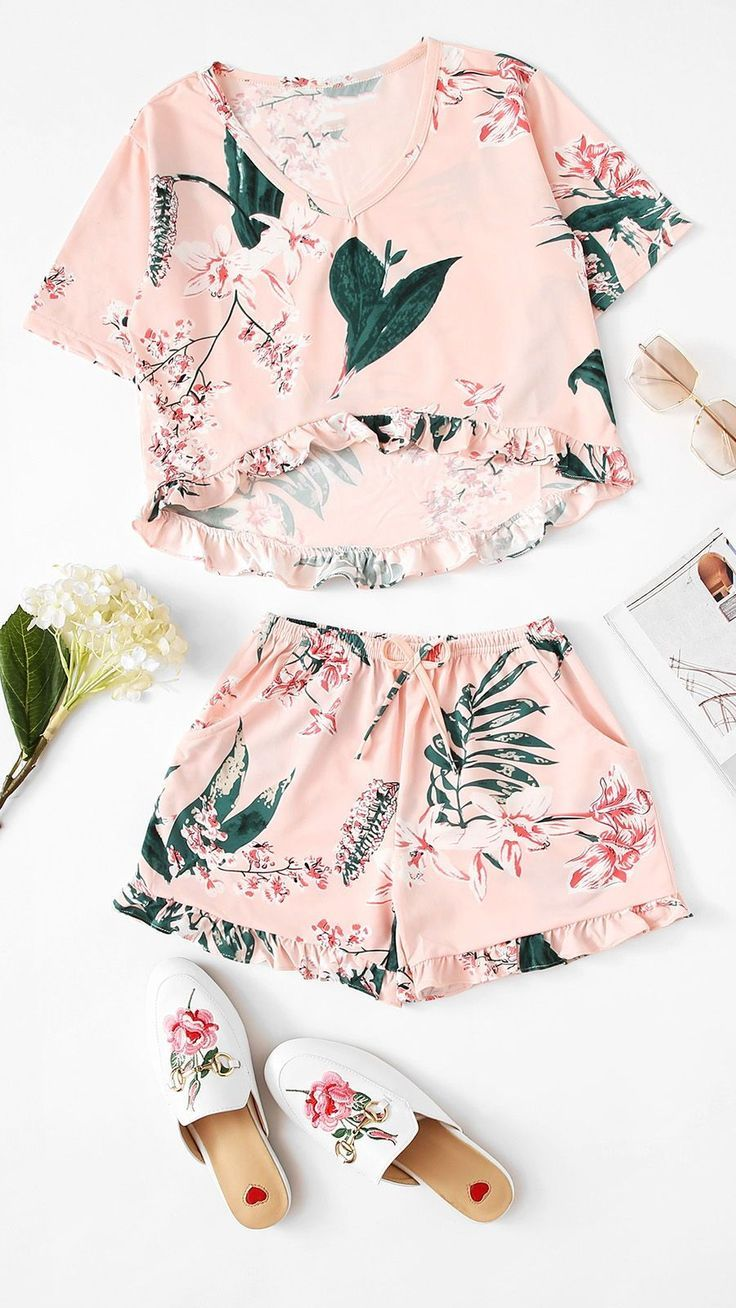 flower print dresses 50+ best outfits – #Dresses #flower #Outfits #Print