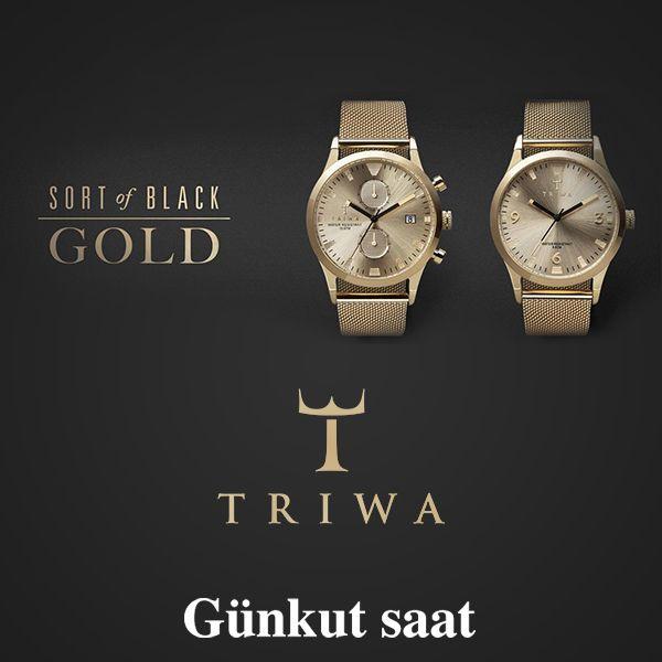 Birbirinden şık modelleriyle Triwa kol saatleri, asil duruşunuzun temsilcisi olacak!  http://www.gunkutsaat.com/catinfo.asp?mrk=135&cid=43&typ&brw&src&stock&kactane=24