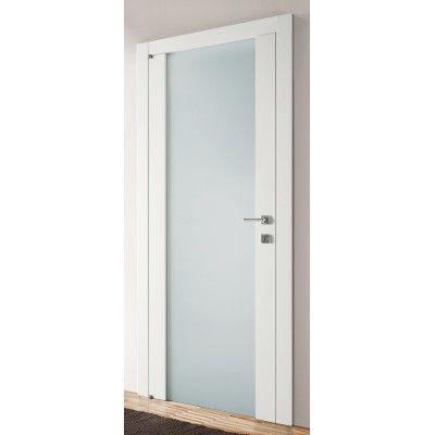 41 best le porte interne laccate images on pinterest doors