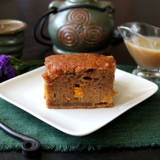 CWA Quick and Easy Recipe: Apricot and Date Slice - ABC South Australia - Australian Broadcasting Corporation (ABC)