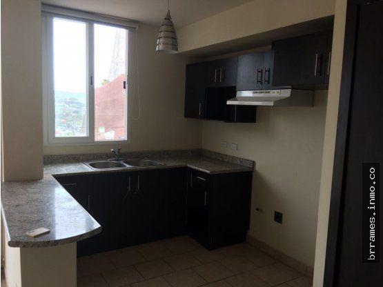 Más de 1000 ideas sobre vivir en un apartamento en pinterest ...