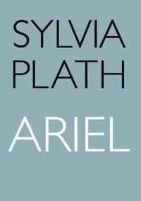 Ariel (häftad)
