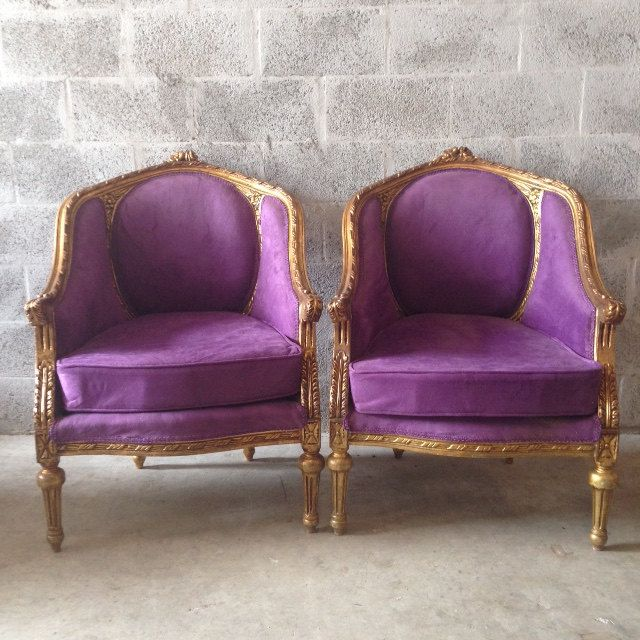 Antique Sofa Reupholstery Cost: 54 Best Antique Chairs & Bergeres Images On Pinterest