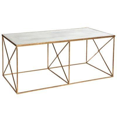 Mejores 9 imágenes de gilded cage en Pinterest | Muebles grises ...