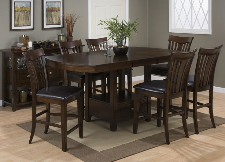 44 Best Dining Sets From Stage To Screen And In Between Images On