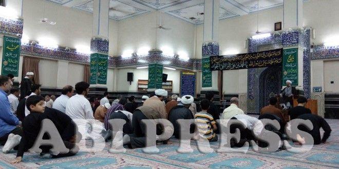 Kelahiran Istimewa dan Kesyahidan Imam Jawad as