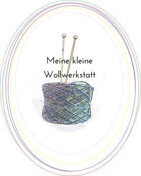 Ihr Online-Shop für gefachte Wolle und Farbverlaufsgarne