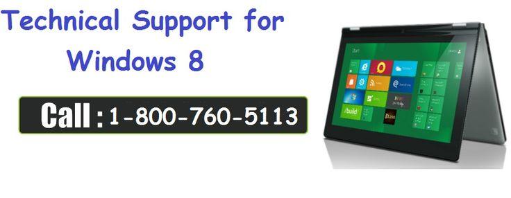 http://phone-help-desk.com/windows-10-support/windows-8-support/