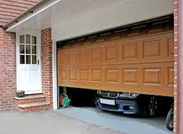 Image result for firstcoastgaragedoor.com