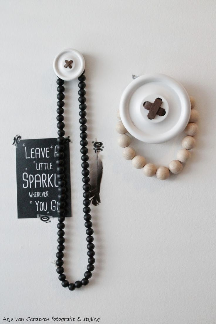 button hooks by HK Living.