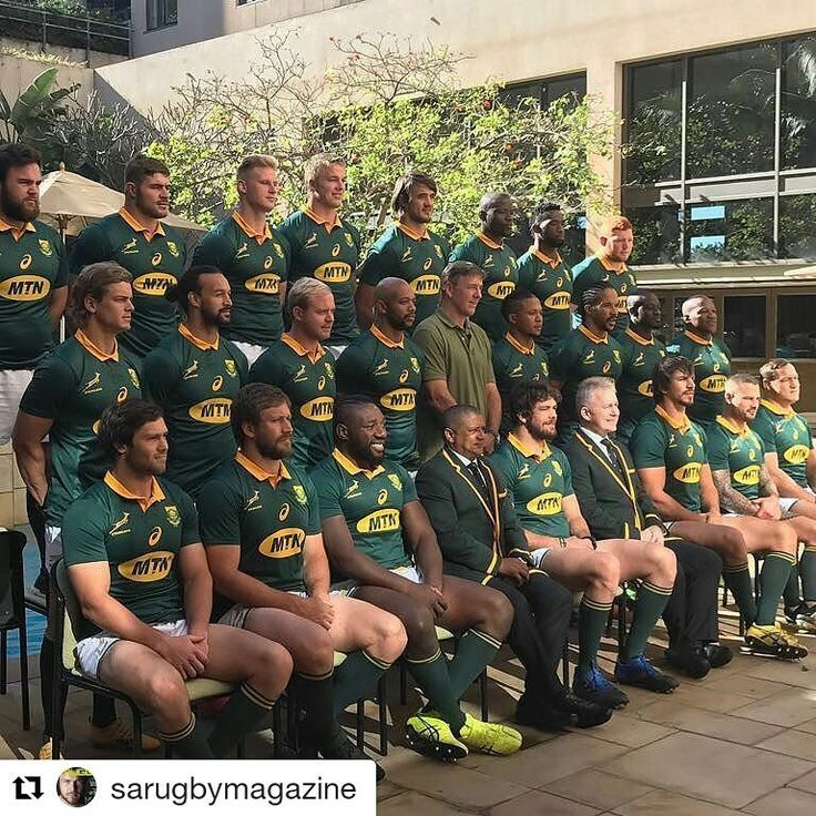 "188 Likes, 2 Comments - Golden Lions Rugby Union (@lionsrugbyunion) on Instagram: ""Wishing the Springboks all the best as they get ready to face the French in their second match!…"""