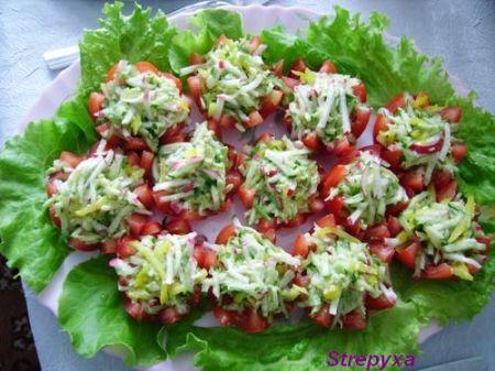 legkie-salaty-s-fotografiyami.jpg (450×337)