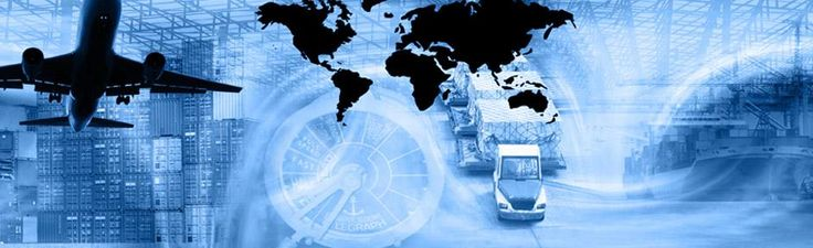 #Supply_Chain_Solutions provides clients with #supply #chain network modeling, location and site selection, facility master planning, facility due diligence, 3PL selection & #transportation sourcing, and #financial modeling & decision support #services. Call us now for more info; +92 423 5877290-2.