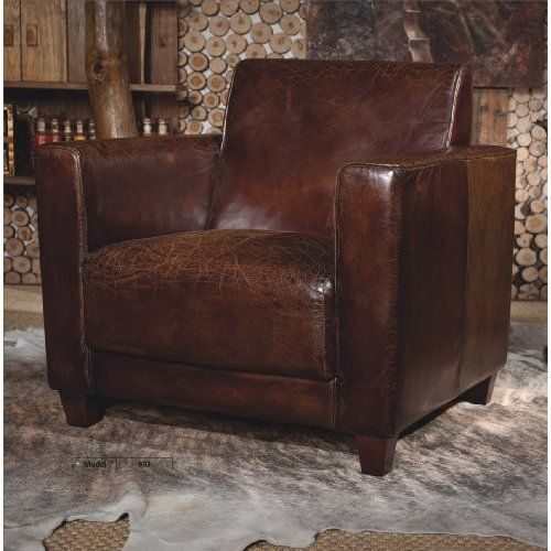 ber ideen zu lounge m bel auf pinterest garten. Black Bedroom Furniture Sets. Home Design Ideas