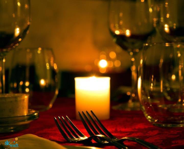 Best Candles Gifts Dark Glass