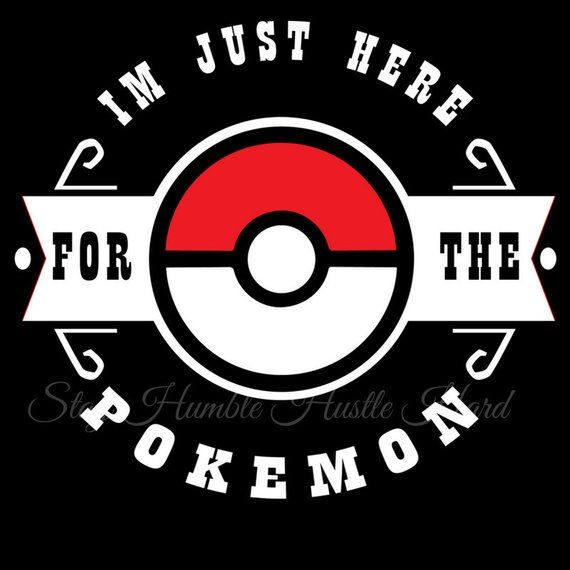 Pokemon Design Files Svg Png Ai And Jpg Etsy Pokemon Shirts Pokemon Pokemon Decal