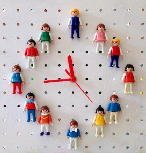 Kleine+kinderen+worden+groot..+11+leuke+zelfmaakideetjes+om+hun+oude+knuffels+en+speel+te+(her)gebruiken!