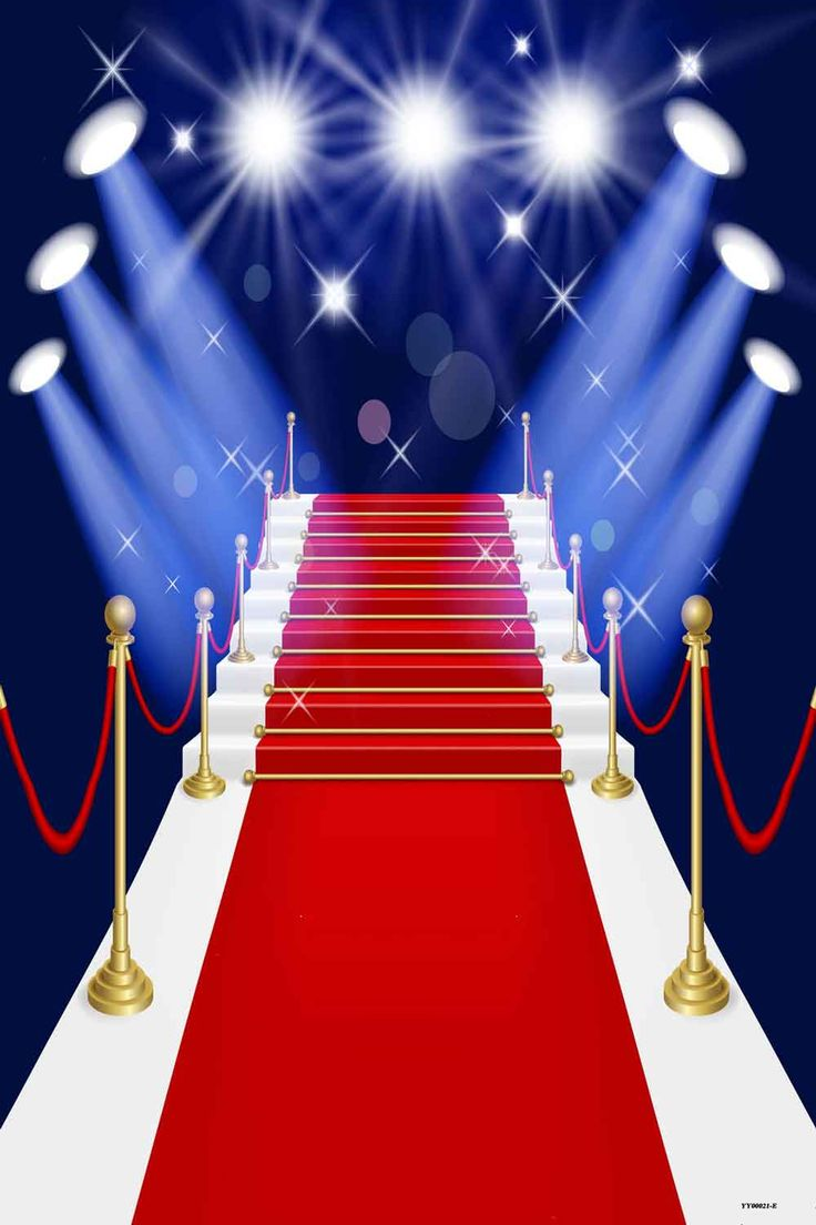 Dfcf F Eb Cefbade Fcb Bf on Red Carpet Themed Sweet 16