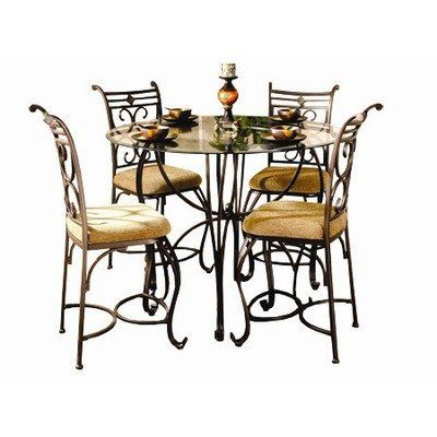 15 best Furniture Dining Room Sets images on Pinterest