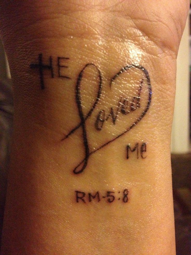 45 best christian tattoos images on pinterest tattoo ideas tatoos and christian tattoos. Black Bedroom Furniture Sets. Home Design Ideas