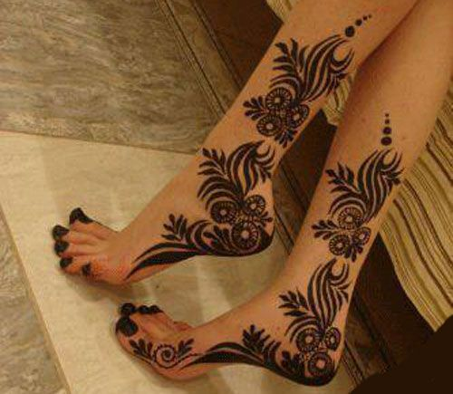 http://www.360fashion4u.com/wp-content/uploads/2013/01/arabic-mehndi-designs-latest-2013-2.jpg