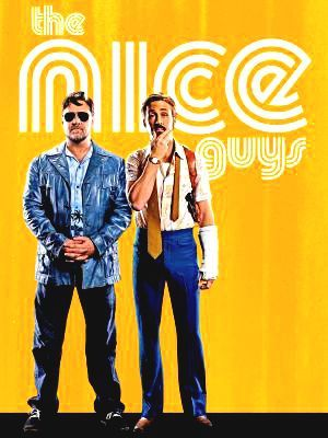 Guarda now before deleted.!! Regarder CineMagz The Nice Guys BoxOfficeMojo 2016 for free Guarda il The Nice Guys UltraHD 4K Pelicula Streaming The Nice Guys gratis Movien Video Quality Download The Nice Guys 2016 #Allocine #FREE #Filem This is Premium