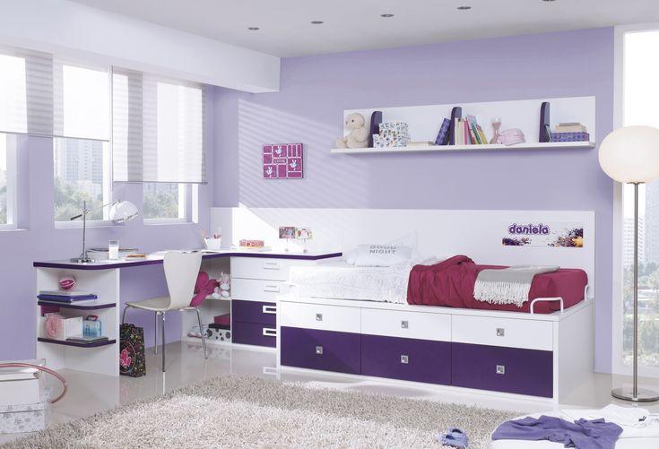 Tribukids Bedroomc Childrens Furniturec Kids Bedsc Cabin Bedsc Trundle Bedsc Kids Wardrobec Kids Desk Hermida E