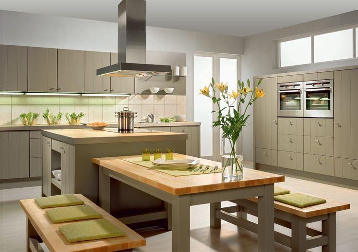 Les 25 meilleures id es de la cat gorie meubles de cuisine for Armoires de cuisine home depot