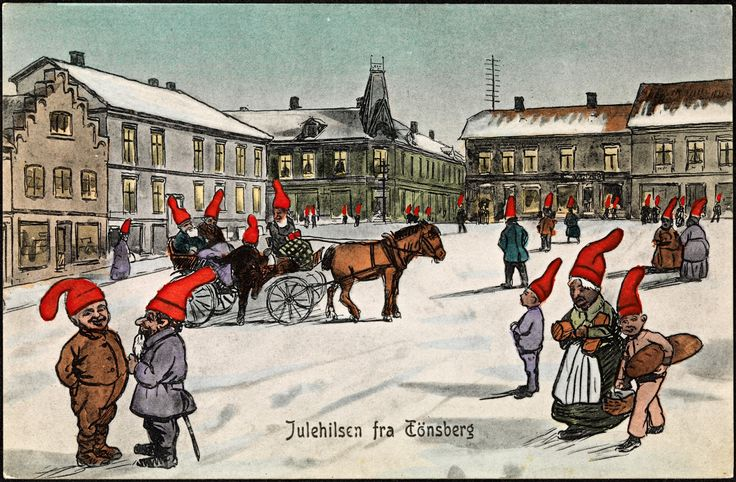 Julehilsen_fra_Tönsberg,_1908.jpg (1600×1048)