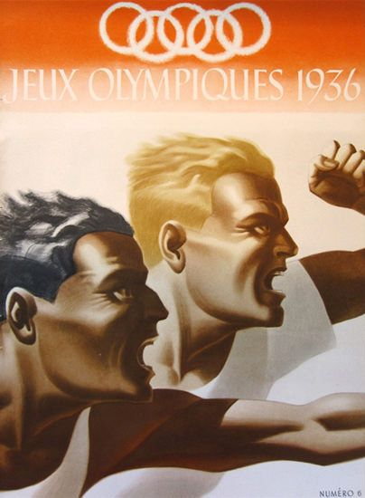 http://www.madmenart.com/vintage-advertisement/jeux-olympiques-1936-olympic-games-berlin-2/