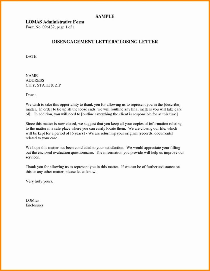 cover letter ending cover letter sample closing statement fresh cover letter sample u2026