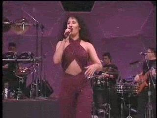 55 best images about Selena Quintanilla on Pinterest