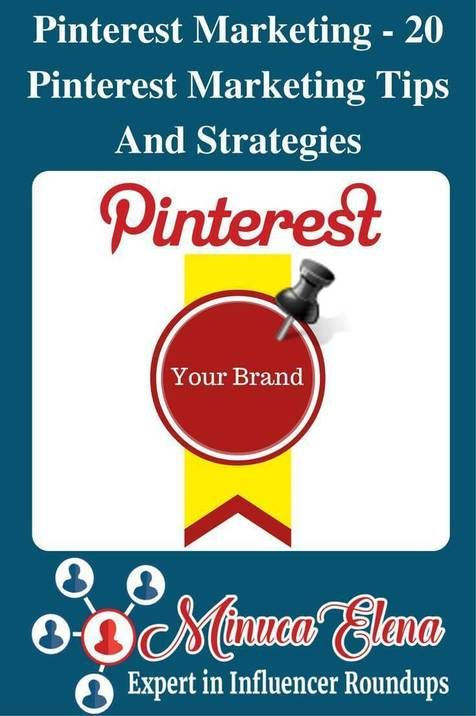 An increasing number of bloggers realize the tremendous potential that Pinterest marketing has for getting traffic to their blogs. Check out this post to find out how your business using Pinterest.