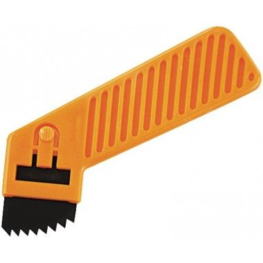 Mintcraft MJ-T08010 Grout Remover  Orange