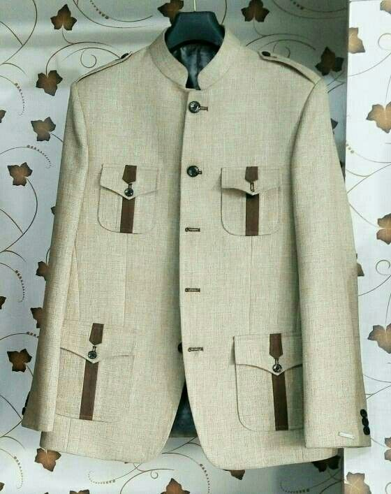 Check out Jodhpuri Hunting Blazer on Shopo - http://shopo.in/products/2307670?referrerid=540972&utm_source=Share&utm_medium=Android&utm_campaign=PDP&utm_content=MyProfile
