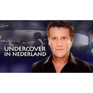 Ontmaskering pedofiel Erik L. Undercover in Nederland maakt Nederland kwaad - Nieuws.nl